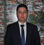 Tiago Matias